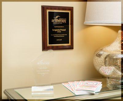 Award_Sangi